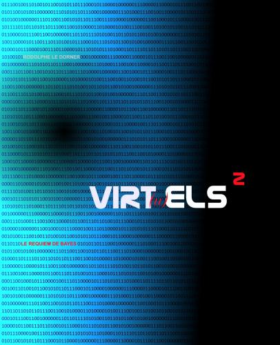 virtuels-2