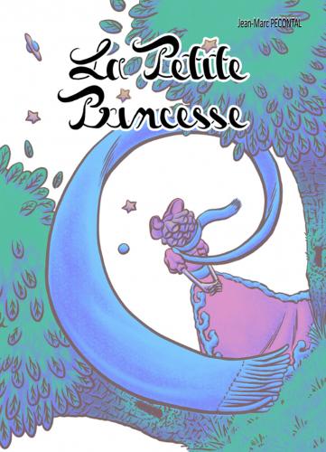 la-petite-princesse