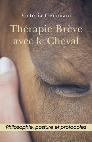 LThérapie Brève avec le Cheval