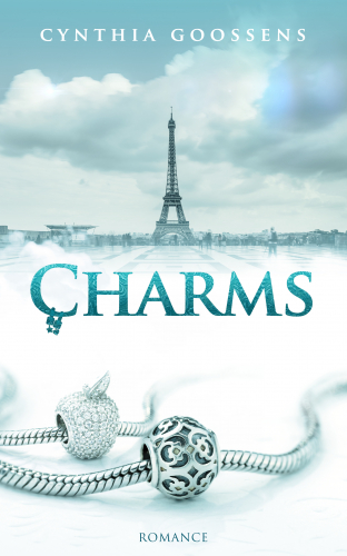 LCharms