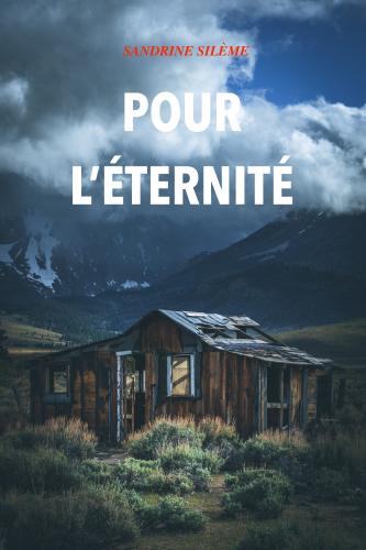 pour-l-eternite-1