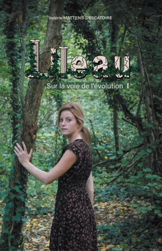 lileau-1