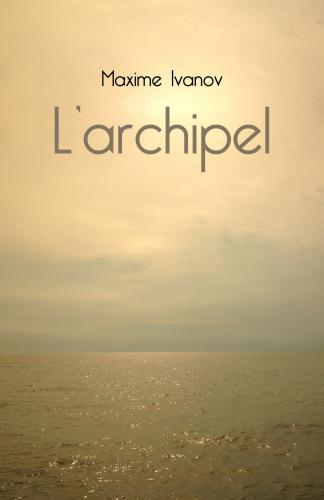 LL'archipel