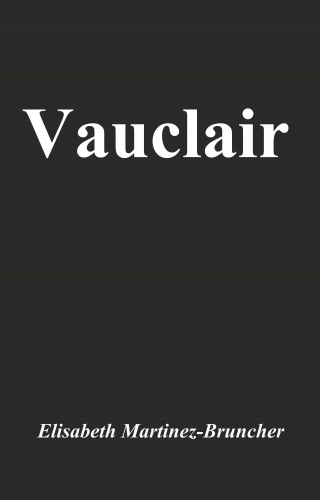 LVauclair