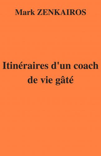 itineraires-d-un-coach-de-vie-gate