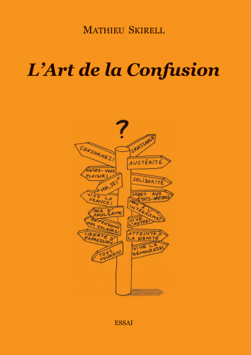 LL'Art de la Confusion