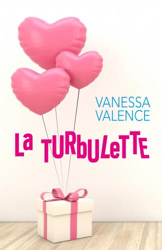 la-turbulette-1