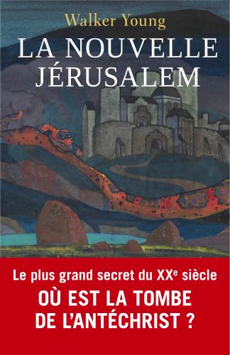 la-nouvelle-jerusalem