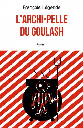 l-archi-pelle-du-goulash