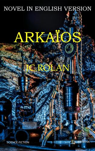 Arkaïos