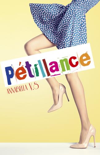 petillance