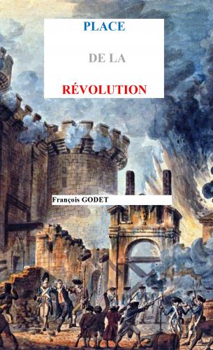 place-de-la-revolution
