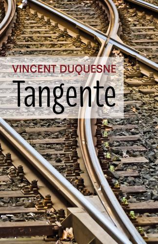 tangente-1