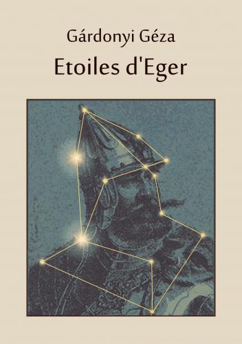 LEtoiles d'Eger