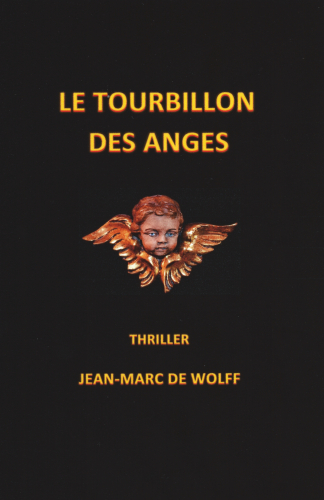 le-tourbillon-des-anges