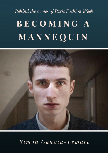 Becoming a Mannequin