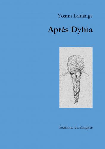 LAprès Dyhia