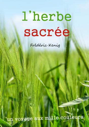 l-herbe-sacree
