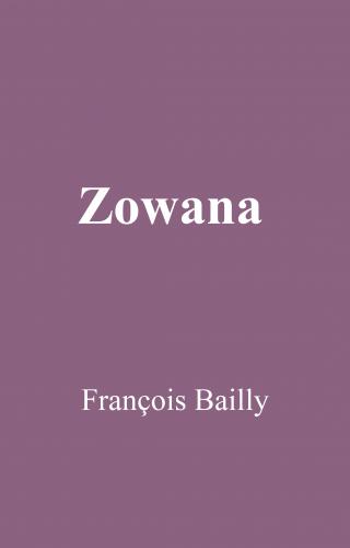 LZowana