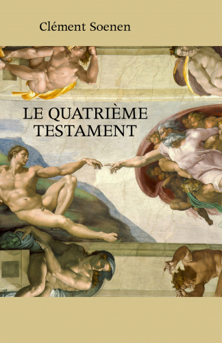 le-quatrieme-testament-2