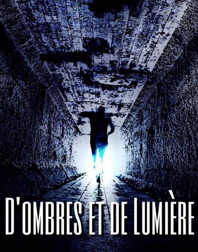 D'Ombres et de lumière