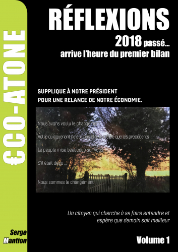 eco-atone-reflexions-2018-passe