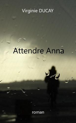 Attendre Anna