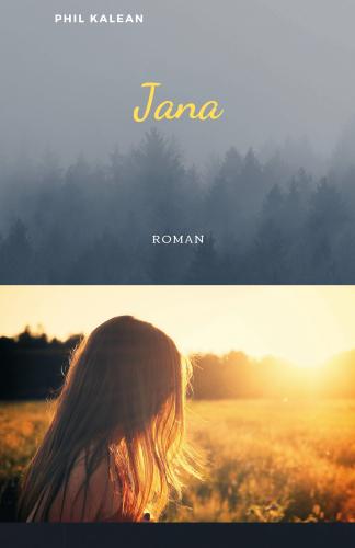 LJana