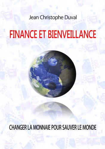 LFinance et Bienveillance