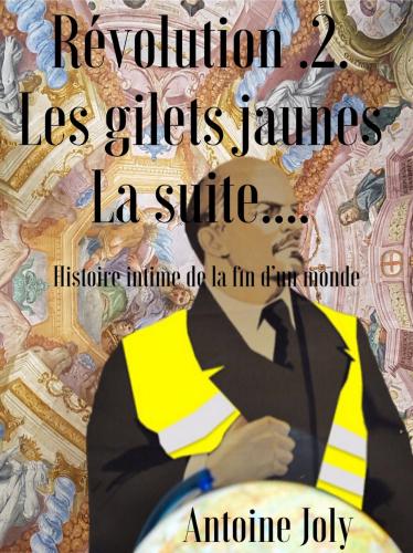 revolution-2-les-gilets-jaunes-la-suite