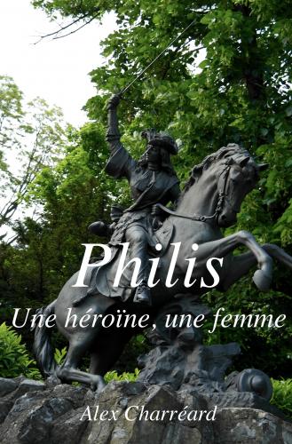 LPhilis