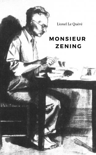 monsieur-zening