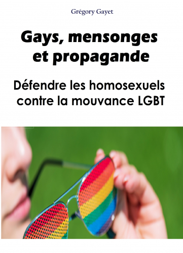 gays-mensonges-et-propagande