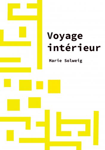 voyage-interieur