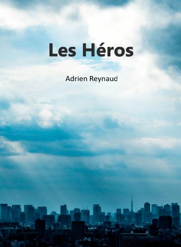 les-heros
