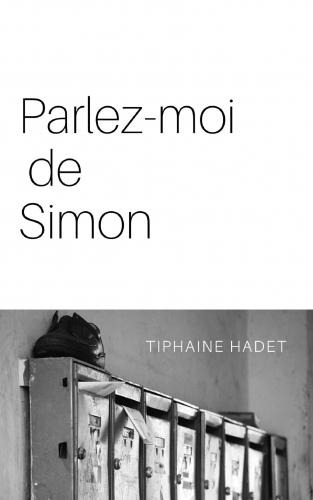 LParlez-moi de Simon