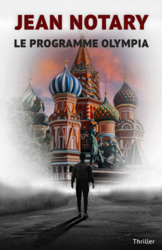 LLe Programme Olympia