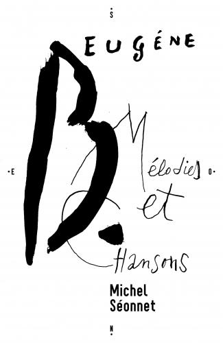 eugene-b-melodies-et-chansons-2