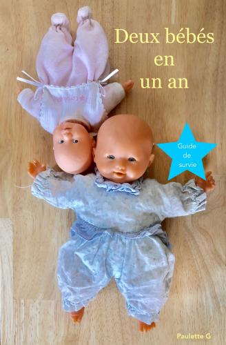 deux-bebes-en-un-an