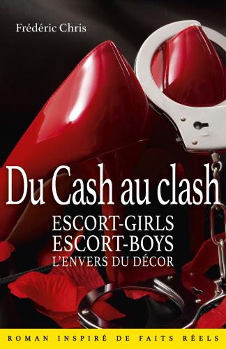 Du Cash au clash