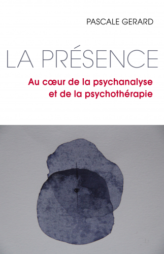 la-presence