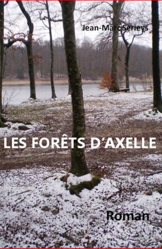 LLes Forêts d'Axelle