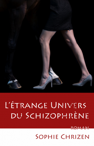 L'Étrange univers du schizophrène