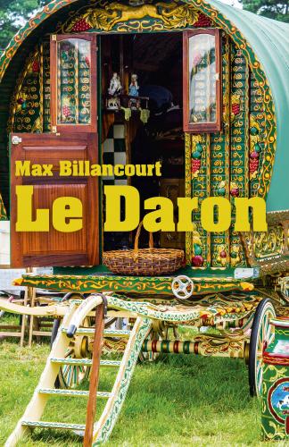 le-daron
