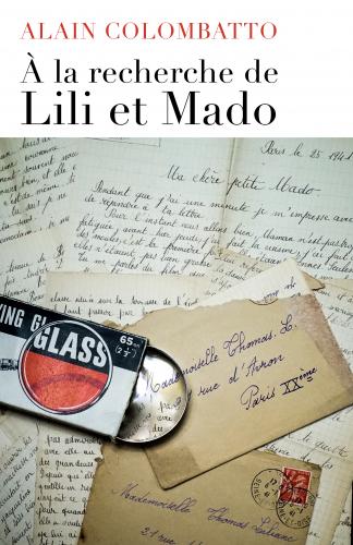 À la recherche de Lili et Mado