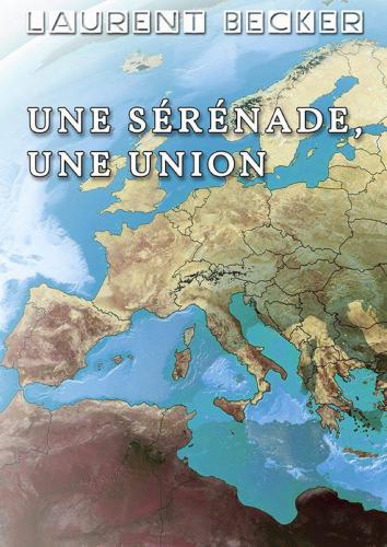 Une sérénade, une union