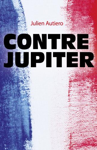 LContre Jupiter