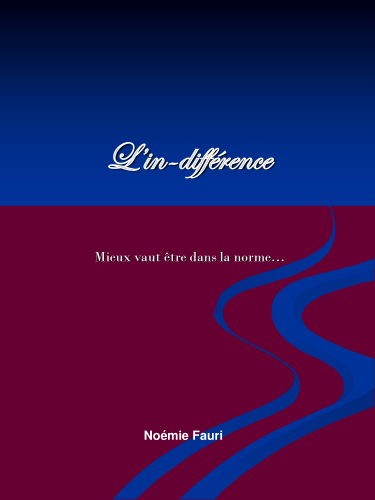 LL'In-différence