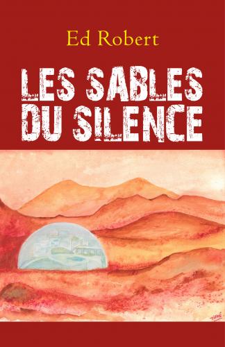 les-sables-du-silence