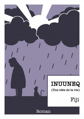 inuuneq-1